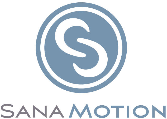 Pilates Station by SanaMotion