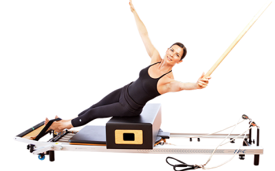 How to know if  Pilates Teacher Training Course is RIGHT for you!