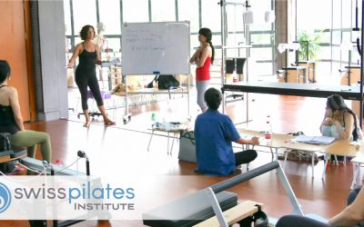 How to Choose a Pilates Teacher Training Course?