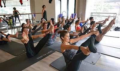 How to Prepare for a Pilates Teacher Exam?