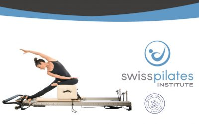Pilates Reformer Instructor Training